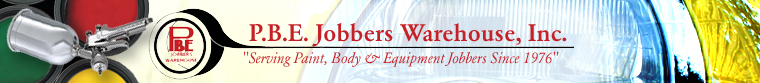 PBE Jobbers Warehouse, Inc.